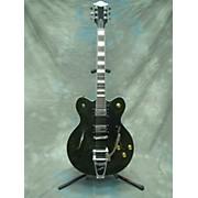 Gretsch Guitars G2622t Streamliner Hollow Body Electric Guitar