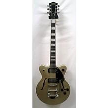 Gretsch Guitars G2655T Streamliner Hollow Body Electric Guitar