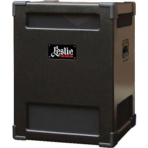 Leslie G27 1x12 Guitar Speaker Cabinet