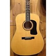 Washburn G30 Acoustic Guitar