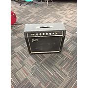 Gibson G30 Guitar Combo Amp
