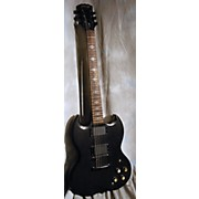 Stagg G300 Gbk Solid Body Electric Guitar