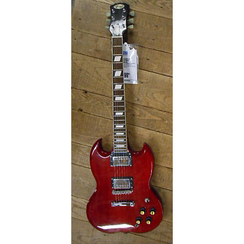 Stagg G300TCH Solid Body Electric Guitar