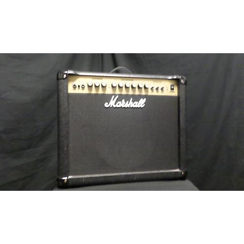 Marshall G30R CD Guitar Combo Amp