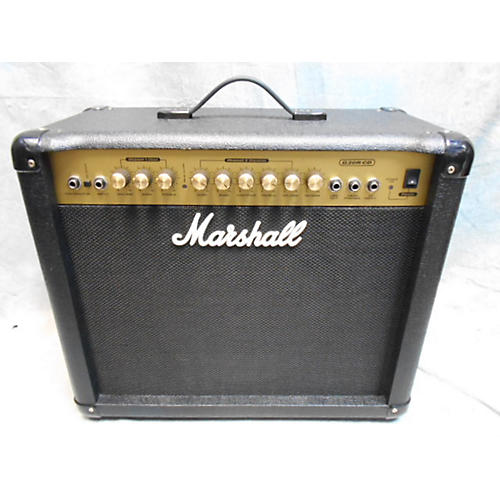 Marshall G30R CD Guitar Combo Amp-thumbnail