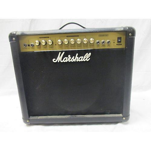 Marshall G30R CD Guitar Combo Amp-thumbnail