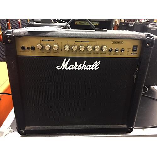 Marshall G30R Guitar Combo Amp-thumbnail