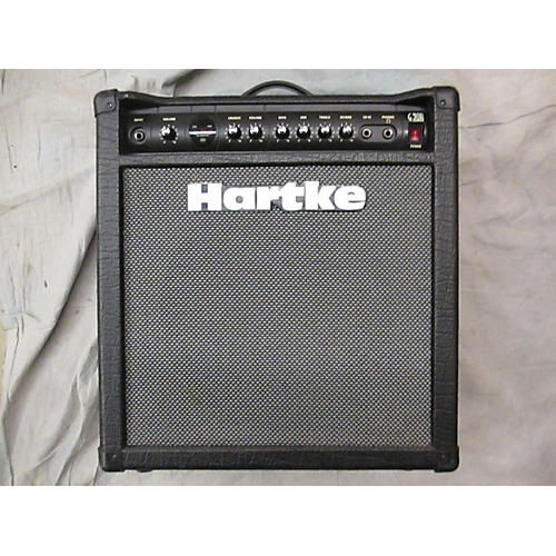 Hartke G30R Guitar Combo Amp-thumbnail