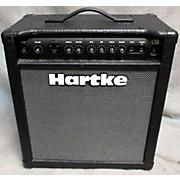 Hartke G30R Guitar Combo Amp