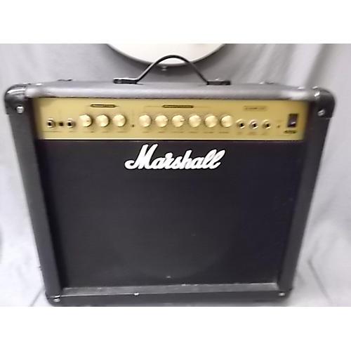 Marshall G30RCD Guitar Combo Amp-thumbnail