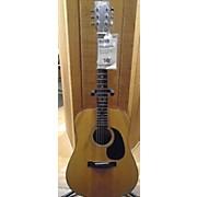 Goya G312 Acoustic Guitar