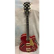 Gretsch Guitars G3155 Hisoric Series