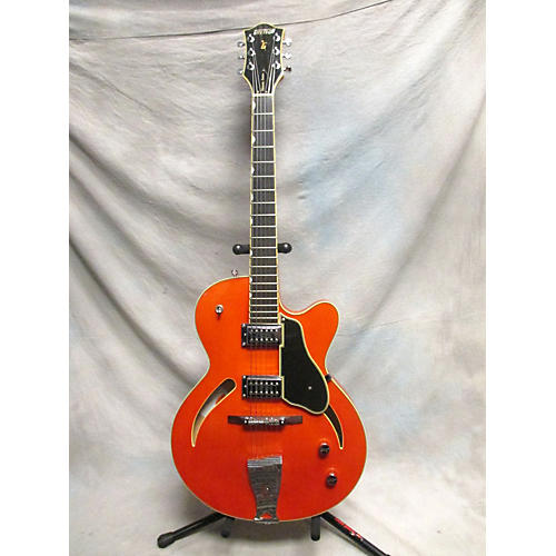 Gretsch Guitars G3161 Hollow Body Electric Guitar