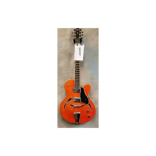 Gretsch Guitars G3161 Hollow Body Electric Guitar-thumbnail