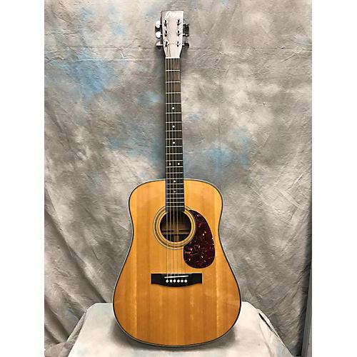 Goya G316H Acoustic Guitar