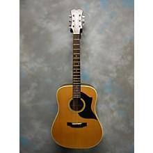 Goya G330 Acoustic Guitar