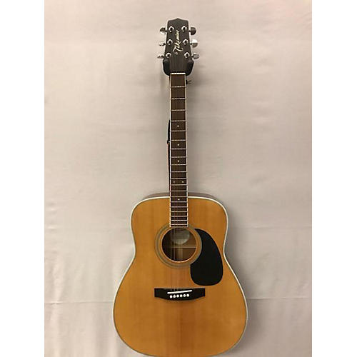 Takamine G332 Acoustic Guitar