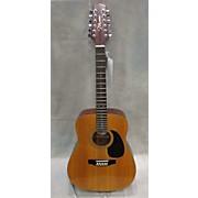 Takamine G334 12 String Acoustic Guitar