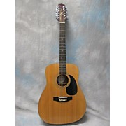 Takamine G335 12 String Acoustic Guitar
