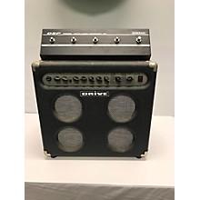 Drive G35 Guitar Combo Amp