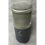 SE Electronics G3500 Condenser Microphone