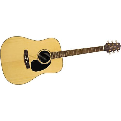 Takamine G360S G Series Dreadnought Guitar-thumbnail