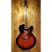 Gretsch Guitars G3700 Acoustic Guitar