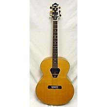 Gretsch Guitars G3713 Acoustic Guitar