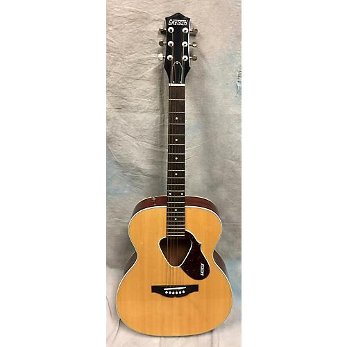 Gretsch Guitars G3800 Acoustic Guitar-thumbnail