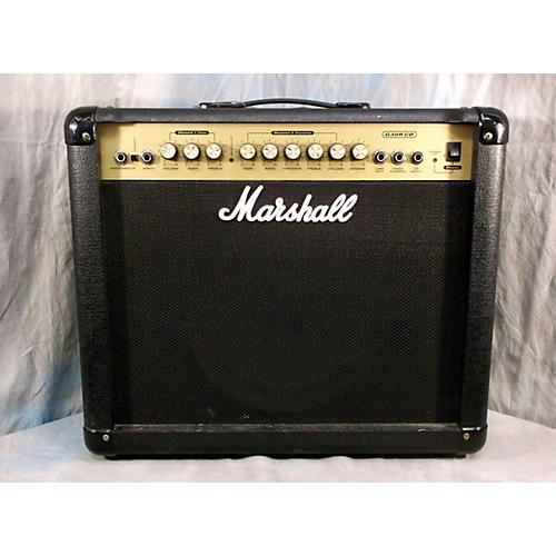 Marshall G3OR Guitar Combo Amp-thumbnail