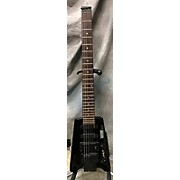 Hohner G3T Solid Body Electric Guitar