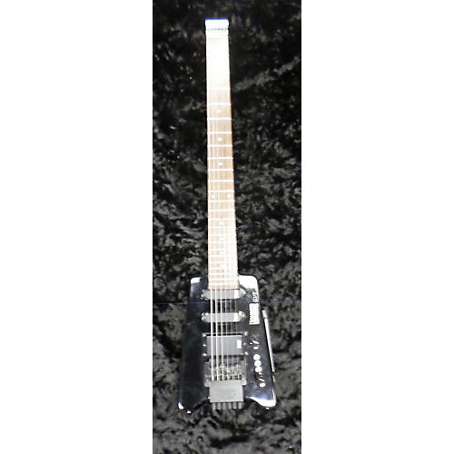 Hohner G3t Electric Guitar