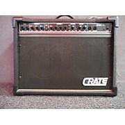 Crate G40 Xl Guitar Combo Amp