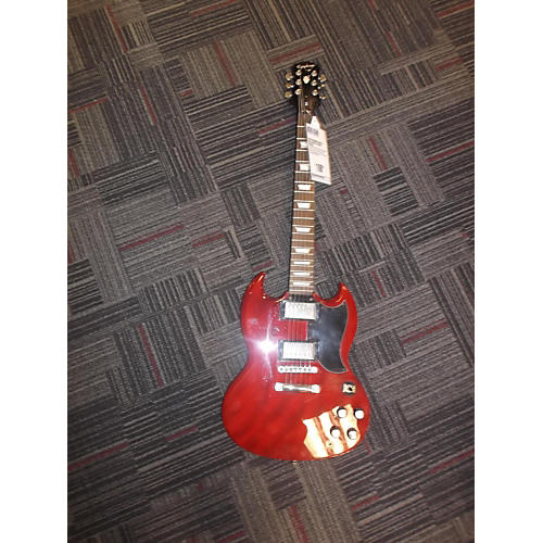 Epiphone G400 SG Solid Body Electric Guitar