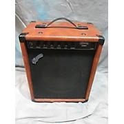 Pignose G40V Guitar Combo Amp