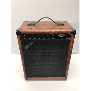 Pre-owned Pignose G40V Guitar Combo Amp