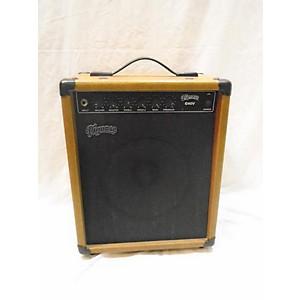 Pre-owned Pignose G40V Tube Guitar Combo Amp