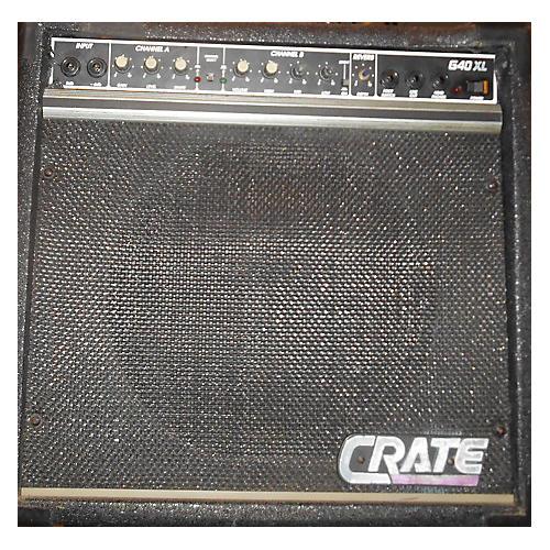 Crate G40XL Guitar Combo Amp-thumbnail