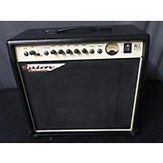 Ashdown G40r Guitar Combo Amp