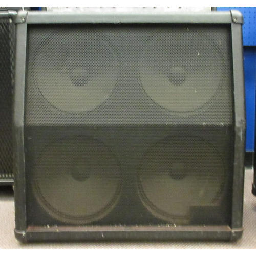 Crate G412 SL Guitar Cabinet