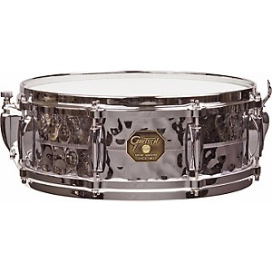 Gretsch Drums G4160HB Snare Drum by Gretsch Drums