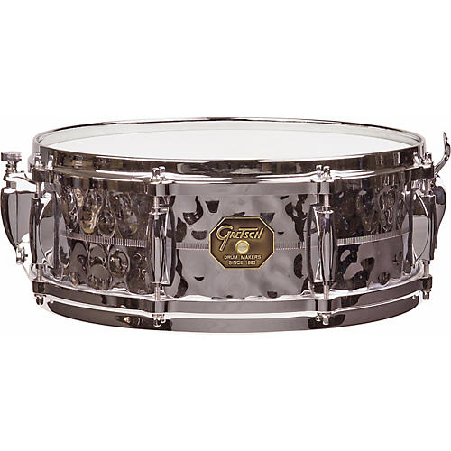 Gretsch Drums G4160HB Snare Drum