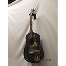 Gretsch Guitars G4510 Acoustic Guitar