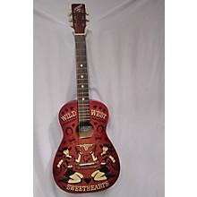 Gretsch Guitars G4530 Acoustic Guitar