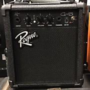 G5 Guitar Combo Amp