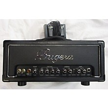 Bugera G5 INFINIUM Tube Guitar Amp Head