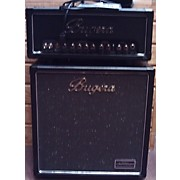 Bugera G5 Infinium 5W Head And Cabinet Guitar Stack