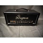 Bugera G5 Infinium Tube Guitar Amp Head