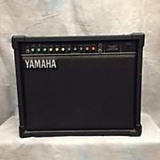 Yamaha G50-112 Guitar Cabinet