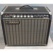 Yamaha G50 112 II Guitar Combo Amp